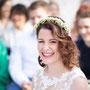 Hochzeitsbilder Lahr