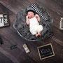 Babyfotograf Lahr