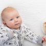 Neugeborenenfotograf Freiburg