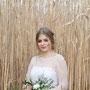 Hochzeitsmakeup von Stefanie Ullrich Hair und Makeup Artist