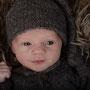 Säuglingsfotografie Kehl
