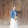 Schwarzwald Hochzeitsfotograf