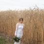 Boho Bride Offenburg