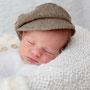Babyfotografie Kehl