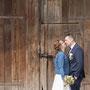 Fotograf Hochzeit Emmendingen
