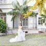 Brautkleid von Lieblich Brautmode in Lahr