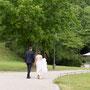 Fotograf Hochzeitsfotos Offenburg