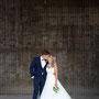 Brautpaarfotos Ettenheim
