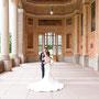 Brautpaarfotos Freiburg
