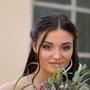 Braut Makeup von Traumhaft Schön Makeup und Beauty Mobiles Brautstyling