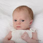 Babyfotograf Offenburg