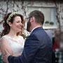 Wie viel kostet ein Hochzeitsfotograf
