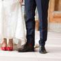 Hochzeitsfotografin Lahr und Seelbach