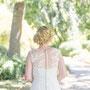 Brautkleid von Brautmode Kehl in Kehl