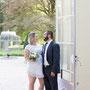 Hochzeitsfotograf Freiburg Preise