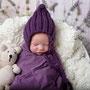 Babyfotograf Schwarzwald
