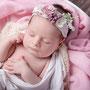 Geburtsfotograf