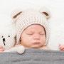 Süsse Babybilder Offenburg