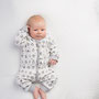 Neugeborenenfotos Offenburg