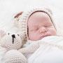 Neugeborenen Fotos