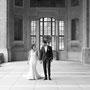 Hochzeitsfotografie Gengenbach