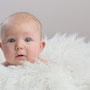 Babyfotograf Kehl