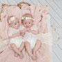Was ziehe ich an fürs Babyfotoshooting