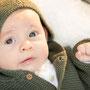 Was kosten Neugeborenenbilder