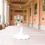 Hochzeitsfotograf Emmendingen