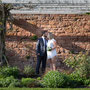 Hochzeitsfotograf Preise Erfahrung