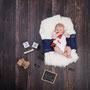 Babyfotograf Emmendingen