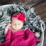 Günstige Babyfotos im Ortenaukreis