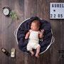 Neugeborenenfotos Emmendingen