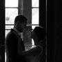 Hochzeitsfotos Baden-Baden