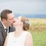 Hochzeitsfotograf in Gengenbach
