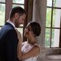 Was kosten Hochzeitsbilder?