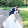 Hochzeitskleid Emmendingen