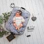 Neugeborenenfotos Kehl