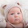 Babyfotograf Strassbourg
