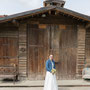 Coole Hochzeitsfotos