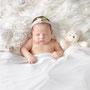Wie viel kosten Babyfotos