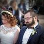 Hochzeitsfotos Ortenau
