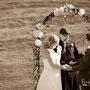 Hochzeitsfotos Offenburg