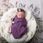 Babyfotografie Villingen-Schwenningen