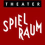 http://www.theaterspielraum.at/