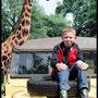 Noorder dierenpark Emmen 1