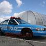 US Police mieten