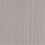 Серый дуб