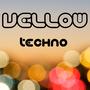 Vellow Techno Style