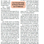 Falkenseer Presse Jan 2016